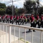 Memorial Day in Haven 2013
